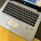 Ноутбук HP ProBook 820 G4 12 (i7-7500U / DDR4 16GB / SSD 256 GB / HD 620), фото 4