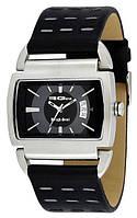 Мужские кварцевые наручные часы RG512 G50191.203