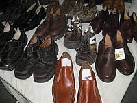 Мужские туфли 2