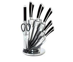 8007-08 Набір ножів кухонних