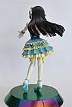 Аніме-фігурка Ruri Gokou, фото 4