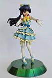Аніме-фігурка Ruri Gokou, фото 2