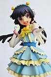 Аніме-фігурка Ruri Gokou, фото 3