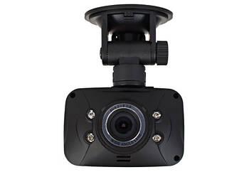"""Видеорегистратор Fantom DVR-900 FullHD 1.5"""" 170°"""