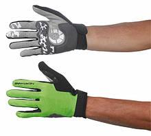 Рукавички Вело Northwave MTB AIR MAN Gloves   троянд. S, M, L, XL