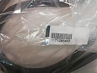 Уплотнитель двери для посудомоечной машины Electrolux 1171265455, фото 1