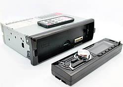 Автомагнитола 1Din 1784DBT (Bluetooth USB SD card)