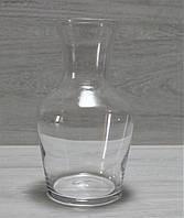 Декантер ARCOROC VIN 1л (C0199)