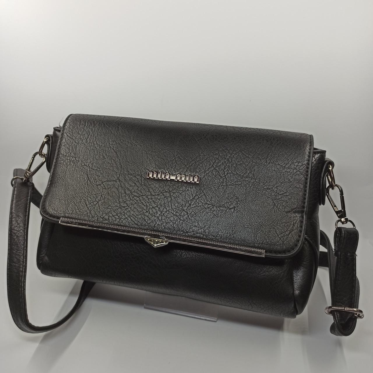 Жіноча сумка плншетка клатч / Женская сумка планшетка клатч ZL-303