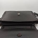 Жіноча сумка плншетка клатч / Женская сумка планшетка клатч ZL-303, фото 4