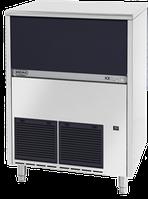 Льдогенератор Brema CB 840AHC