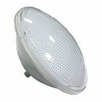 Лампочка LED Bridge для светильника PL20 12В RGB (ps0202097)