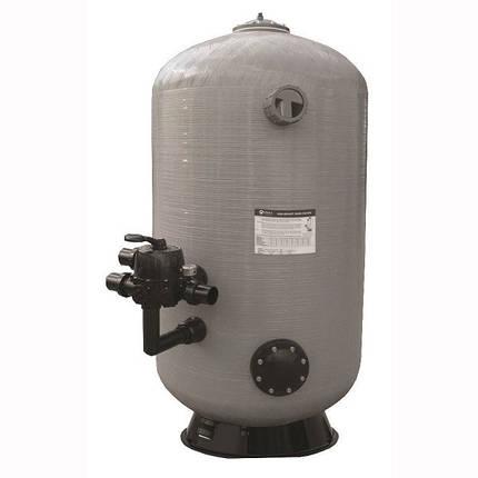Фільтр мотанный скловолокном Emaux SDB700-1.2 (ps0209045), фото 2