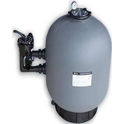 Фільтр з термостійкого пластику Emaux P450 (ps0209030), фото 2