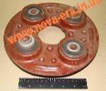 Головка кардана ДТ-75