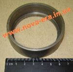 Заглушка ДТ-75 водила (кольцо)