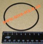 Кольцо ДТ-75  резин. на 54.31.463-2