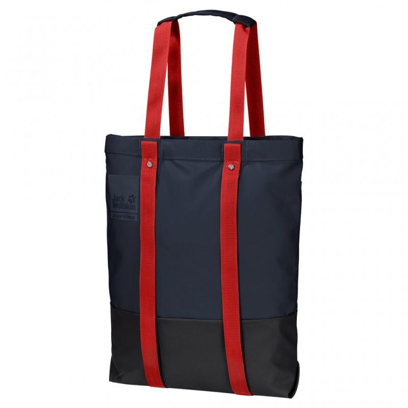 Женская сумка Jack Wolfskin 365 TWENTYFOURSEVEN