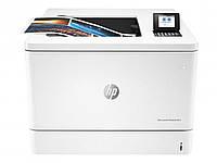 Принтер HP A3 Color LaserJet Enterprise M751dn (T3U44A)