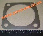 Прокладка ДТ-75  (0,6 и 0,4 мм) регулировочная 55.31.444, фото 1