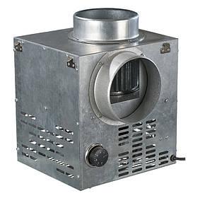 Каминный центробежный вентилятор ВЕНТС КАМ Эко ВЕНТС КАМ 150 Эко макс