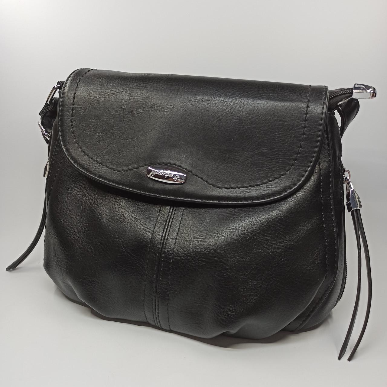 Жіноча сумка плншетка клатч / Женская сумка планшетка клатч P004