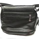 Жіноча сумка плншетка клатч / Женская сумка планшетка клатч P004, фото 4