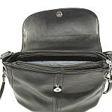 Жіноча сумка плншетка клатч / Женская сумка планшетка клатч P004, фото 5