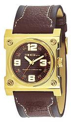 Мужские кварцевые наручные часы RG512 G50291.105