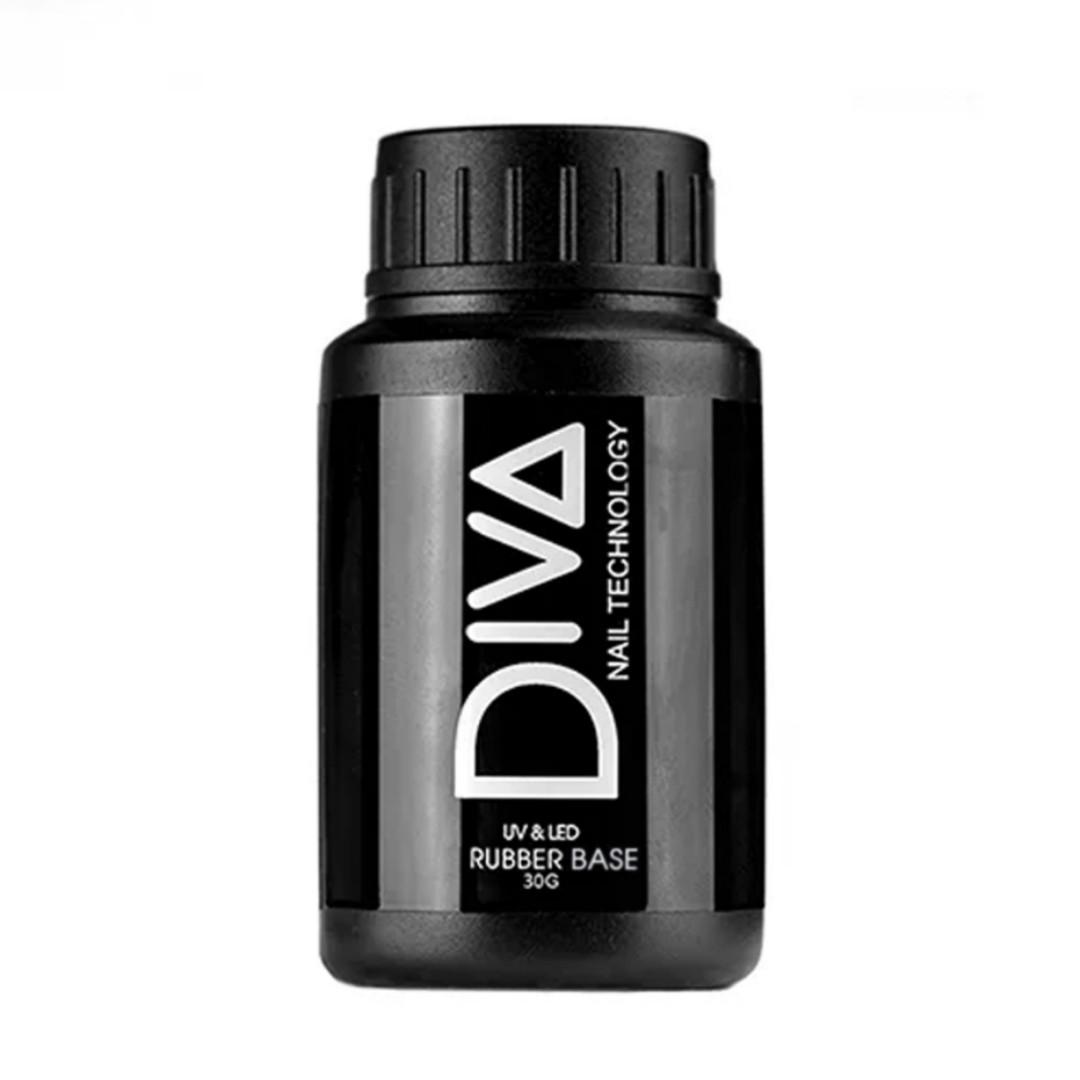 База Rubber Diva 30мл