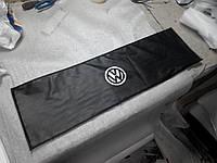 Утеплитель Радиатора Volkswagen T-4 Transporter 1990-1998 зимний