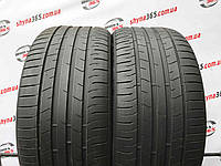 245/35 R20 TOYO PROXES SPORT 5mm