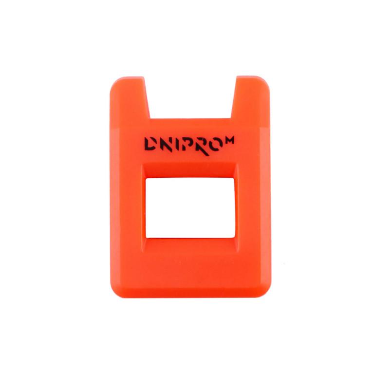 Намагничиватель для отверток Dnipro-M