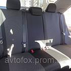 Чехлы модельные Volkswagen Passat B7 Wagon c 2010 г, фото 2
