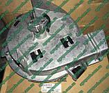 Уплотнение H135861 высевающего аппaрата вакумного VACUUM SEAL John Deere Н135861, фото 3