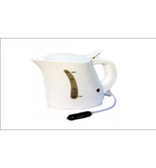Автомобильный Чайник 12V 1000ml 150W Wasserkocher