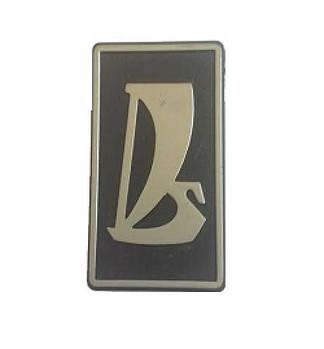 Эмблема на решетку LADA 2105 на защелке