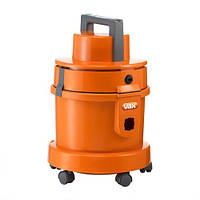 Миючий пилосос VAX 6131 orange (Б/У), фото 2