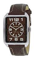 Мужские кварцевые наручные часы RG512 G50301.605