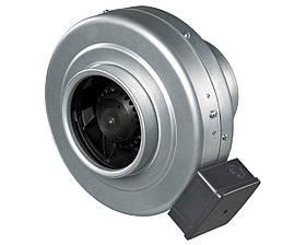Вентс ВКМц 125 Б канальный вентилятор