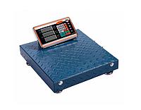 Весы торговые электронные Rainberg RB-200KG 200кг 32*42 Wi-Fi (2_009012)