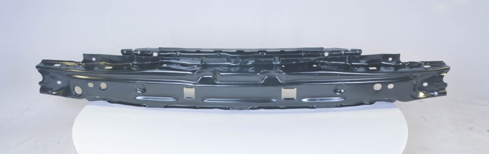Шина бампера переднего Opel ASTRA G (производство TEMPEST) (арт. 380404940), rqx1qttr