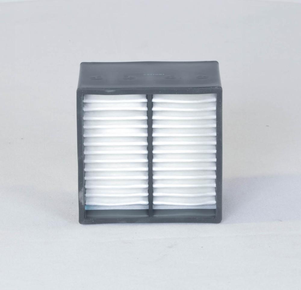 Фильтр топливный MAN (TRUCK) 95100E/PK937 (производство WIX-Filtron) (арт. 95100E)