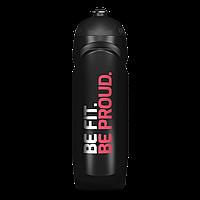 Фляга для воды Bottle BioTech for Her 750 ml