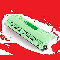 Кулер процессорный CoolerMaster Hyper H410R (RR-H410-20PC-R1), Intel: 1151/1150/1155/1156/775, AMD: AM4/AM3+/AM3/AM2+/AM2/FM2+/FM2/FM1, 92x92x25мм,