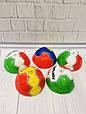 Мяч футбольный ГЕРМАНИЯ арт. 40217, фото 2