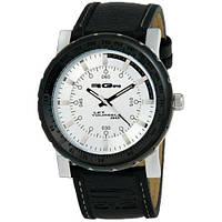 Мужские кварцевые наручные часы RG512 G50311.204