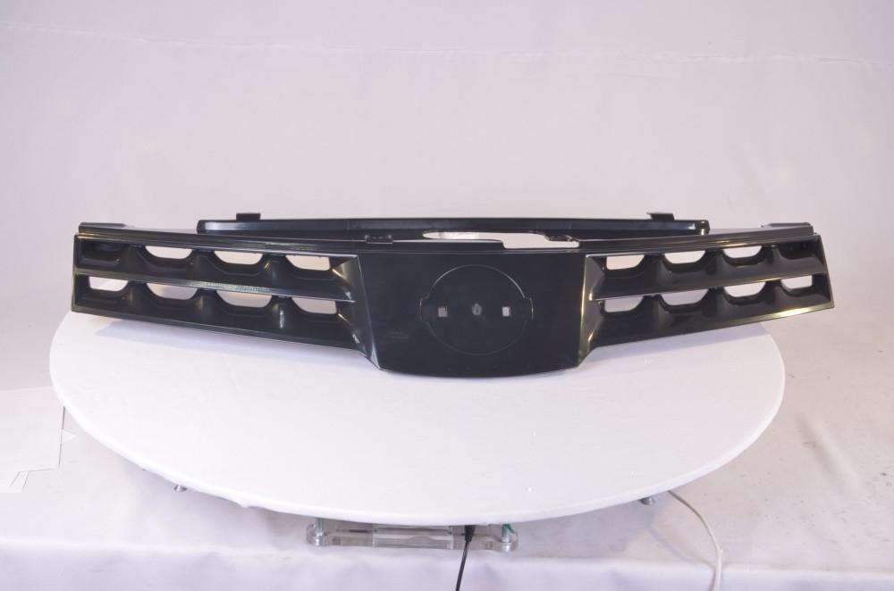 Решетка Nissan NOTE (производство TEMPEST) (арт. 370380990), rqb1