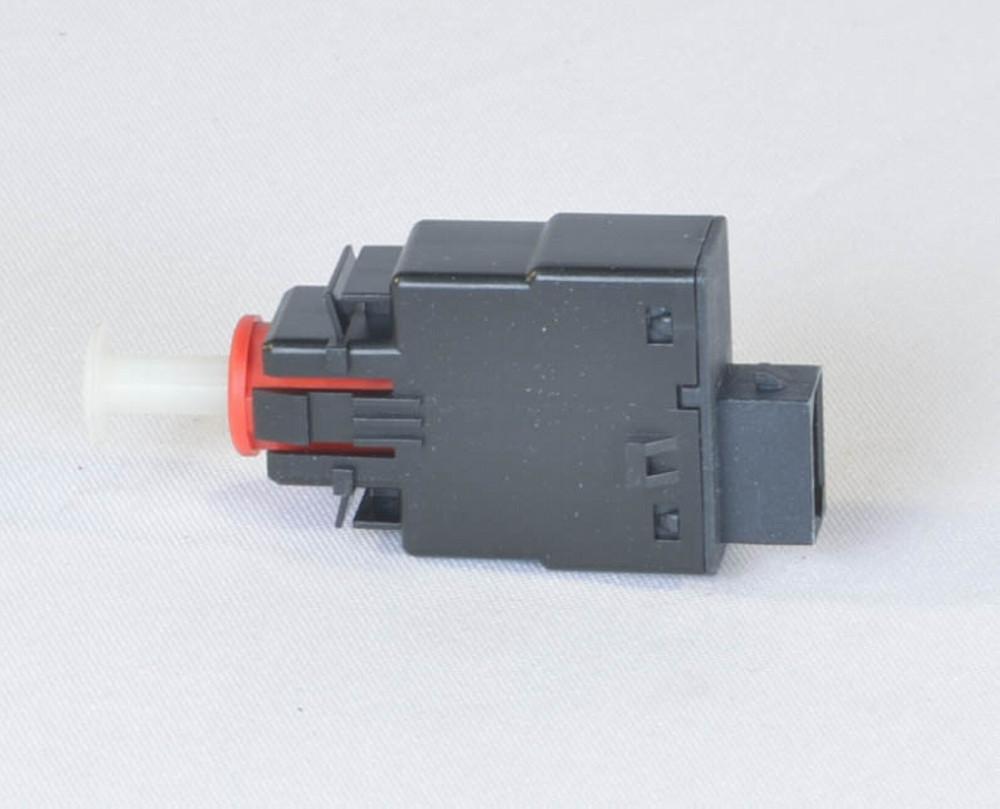 Датчик стоп-сигнала BMW (производство Vernet) (арт. BS4537), rqz1qttr