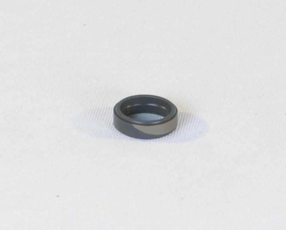 Уплотнительное кольцо (производство Bosch) (арт. 2430223003), rqz1qttr